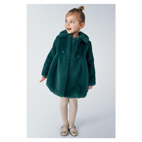 Mayoral - Detský kabát 92-134 cm