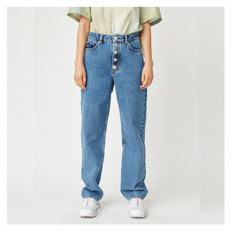 Wood Wood May Jeans 12011307-7046 CLASSIC VINTAGE