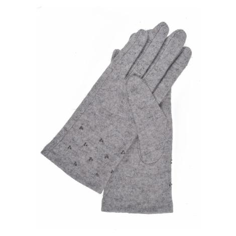 Dámske módne rukavice Top Secret