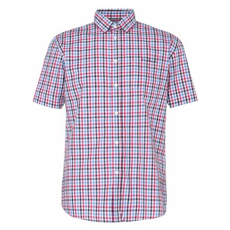 Pierre Cardin Short Sleeve Shirt