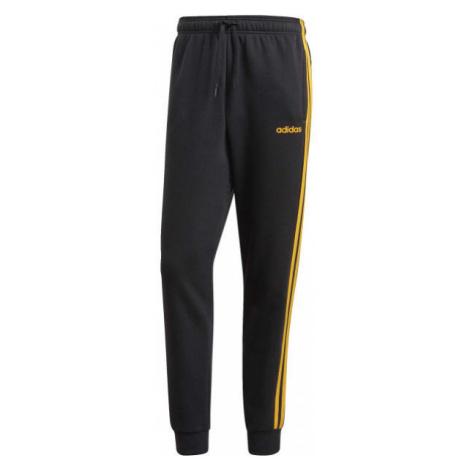 adidas E 3S T PNT FL - Pánske nohavice