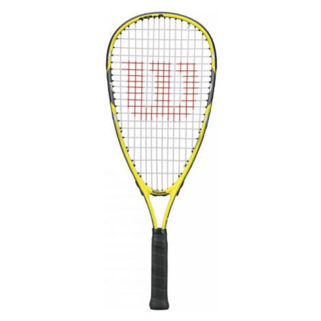 Wilson RIPPER JUNIOR - Squashová raketa