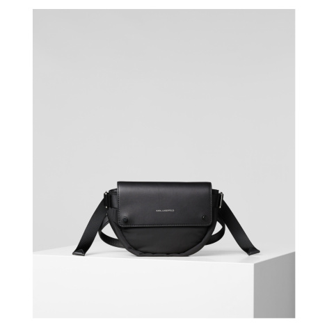 Bum Bag Karl Lagerfeld K/Ikon Nylon Belt-Bag