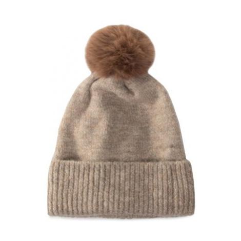 Čiapky, klobúky, opasky ACCCESSORIES 1W3-001-AW20 Akryl