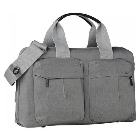 JOOLZ Uni² Studio Prebaľovacia taška Graphite Grey