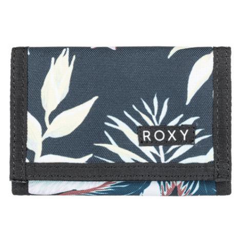 Roxy Dámska peňaženka Small Beach ERJAA03846-KVJ7