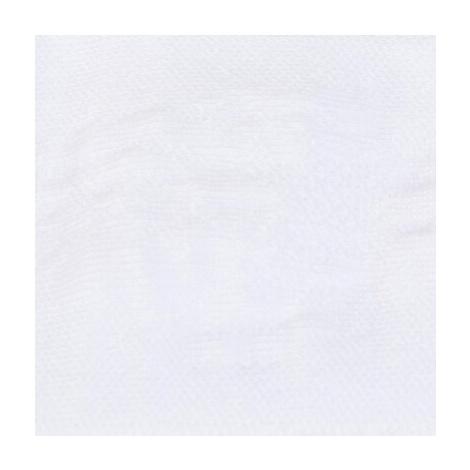 Ponožky a Pančuchy Nelli Blu 131000 r.116-122 Elastan,polyamid,bavlna