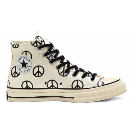 Converse Chuck 70 High Top 'Peace' 167894C