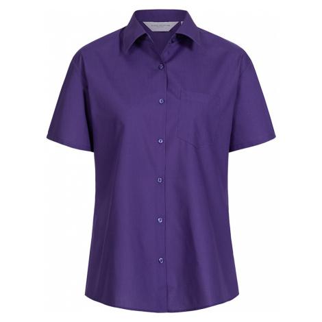 Dámska štýlová košeĺa RUSSELL