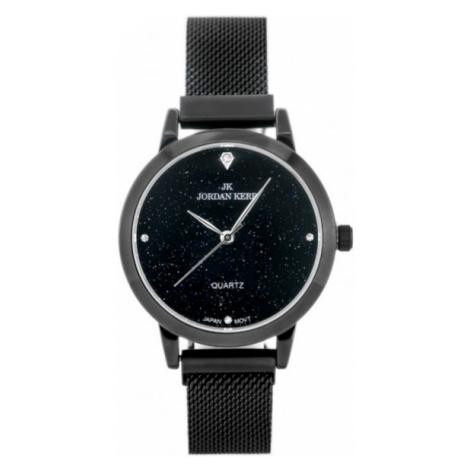 Dámske hodinky Jordan Kerr I2008-C