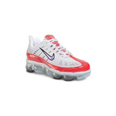 Nike Topánky Air Vapormax 360 CK2718 002 Biela