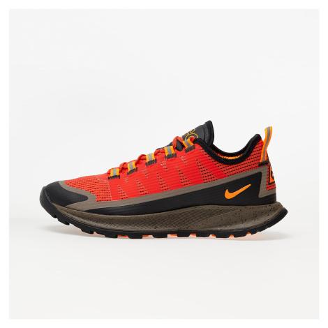 Nike ACG Air Nasu Habanero Red/ Total Orange