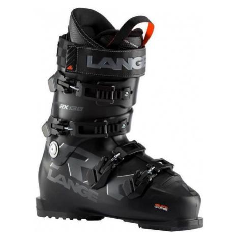 Lange RX 130 - Unisex lažařská obuv