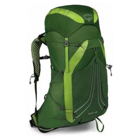 Turistický batoh pánsky Osprey Exos 48 II