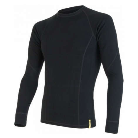 Pánske termoprádlo a funkčné spodné prádlo Sensor