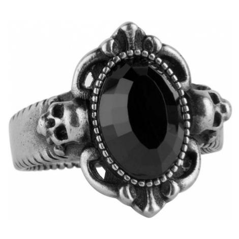 prsteň KILLSTAR - Frances - KSRA001369