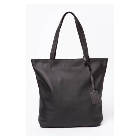 Look Made With Love Woman's Handbag 515 Blue Moon