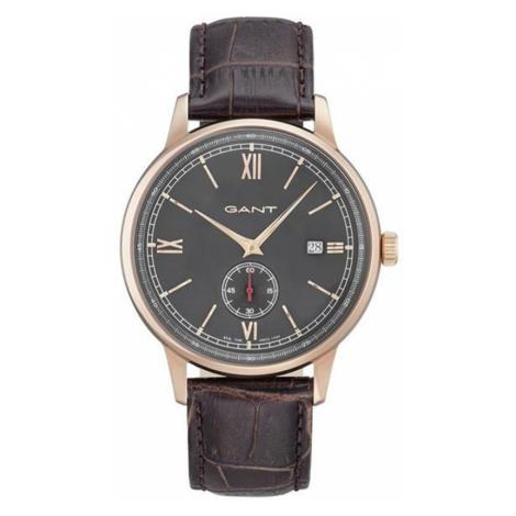 Gant pánske hodinky