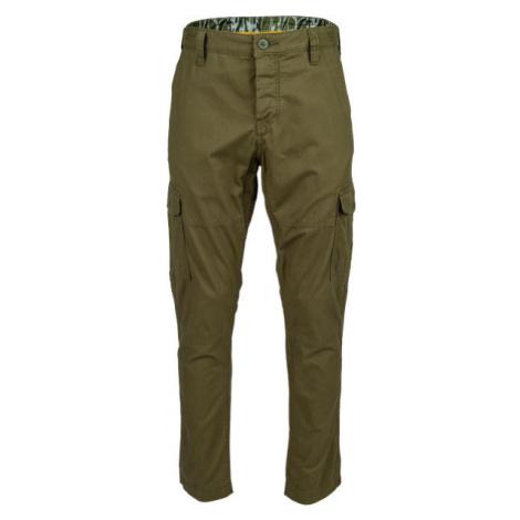 O'Neill LM TAPERED CARGO PANTS béžová - Pánske nohavice