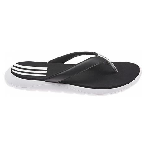 Dámske pohodlné šĺapky Adidas