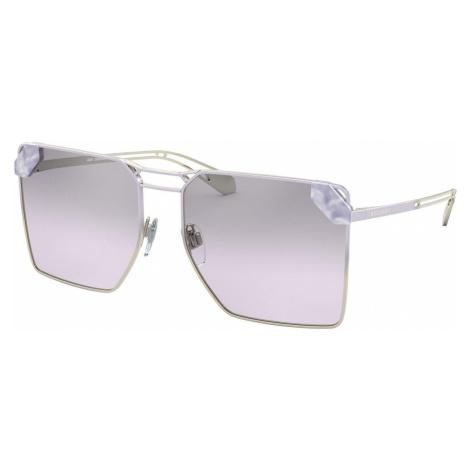Dámske slnečné okuliare Bvlgari