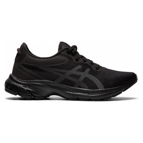 Asics GEL Kumo Lyte Ladies Running Shoes