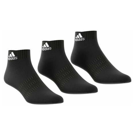 Adidas Performance 3 pack