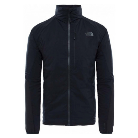 The North Face VENTRIX JACKET M čierna - Pánska bunda