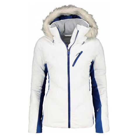 Dámska bunda ROXY SNOWSTORM