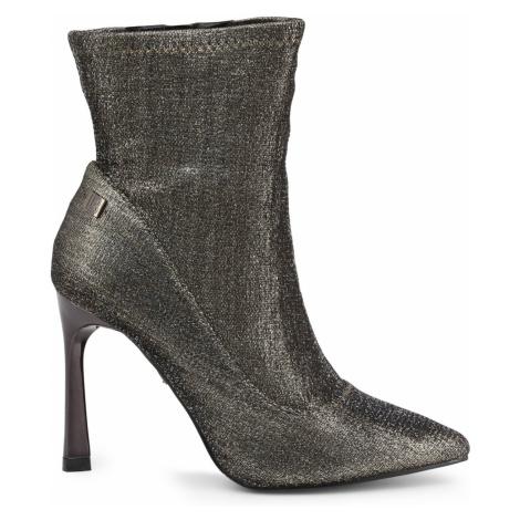 Laura Biagiotti dámske členkové topánky