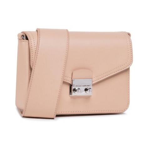 Dámské kabelky Jenny Fairy EBG10264 koža ekologická