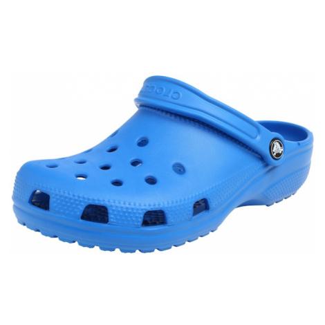 Crocs Dreváky 'Classic'  kráľovská modrá