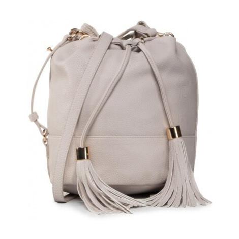 Dámské kabelky Jenny Fairy EBG10338 koža ekologická