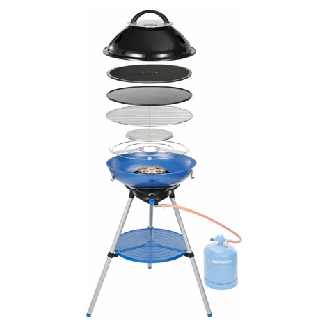 Camping Gaz Party Grill 600