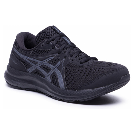 Pánske športové topánky Asics