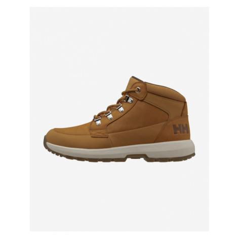 Pánske trekové a outdoorové topánky Helly Hansen