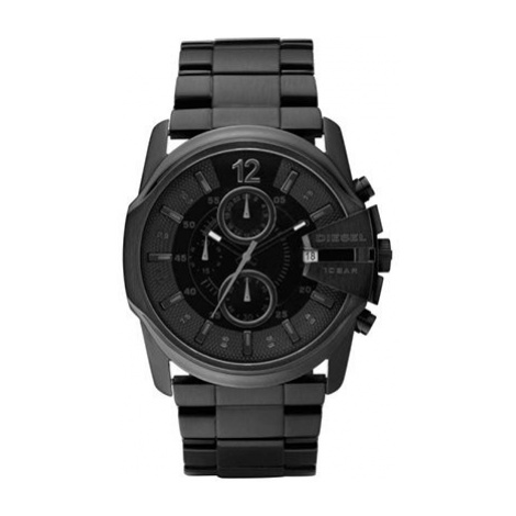 Pánske hodinky Diesel