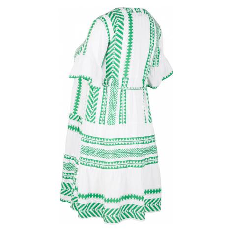 Materské šaty/na dojčenie bonprix