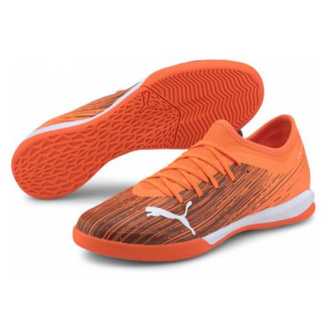 Puma ULTRA 3.1 IT - Pánska halová obuv