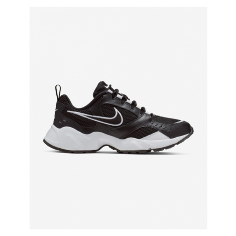 Nike Air Heights Tenisky Čierna