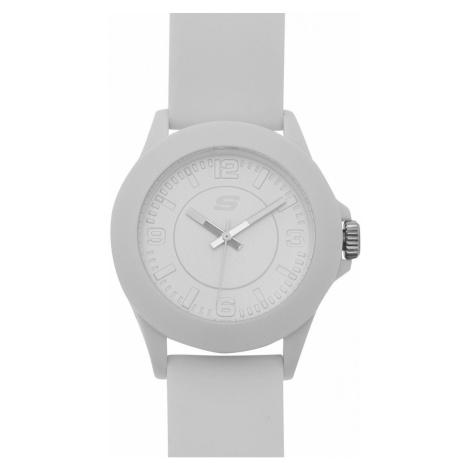 Skechers Analogue Watch Womens
