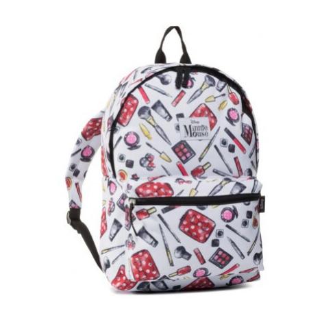 Batohy a tašky Minnie Mouse ACCCS-SS20-27DSTC látkové