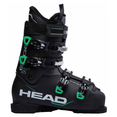 Head NEXT EDGE RS - Lyžiarska obuv