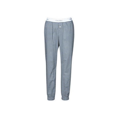 Calvin Klein Jeans JOGGER