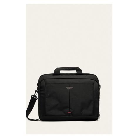 Pánske batohy, tašky a batožiny Samsonite