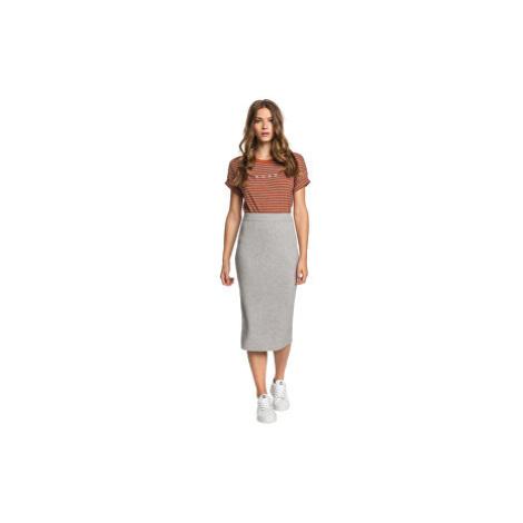 Roxy Dámska sukňa On My Cloud ERJKK03034-SGRH