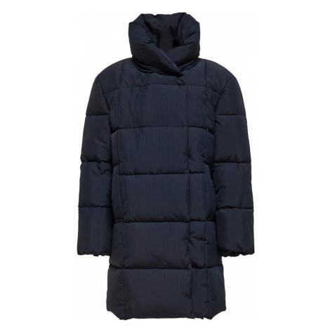KIDS ONLY Zimná bunda 'DOLLY'  námornícka modrá
