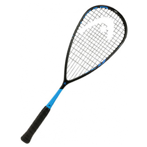 Head Graphene 360 Speed 120 Blue