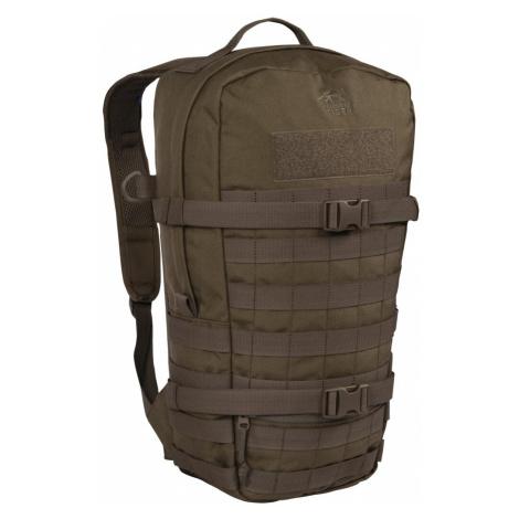 Batoh Tasmanian Tiger® Essential Pack L MK II - Coyote Brown