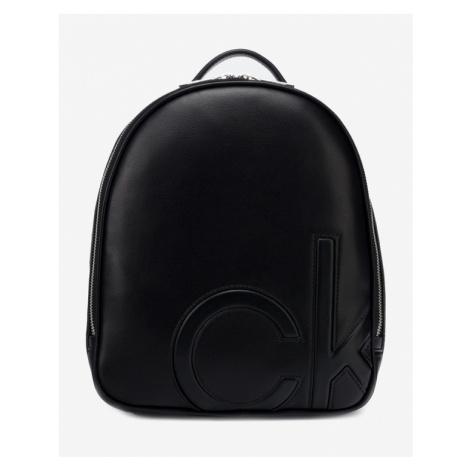 Dámske elegantné batohy Calvin Klein